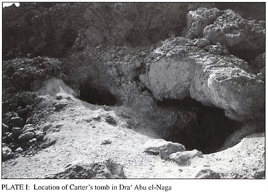 Capture 1 - Dra ' Abu el-Naga