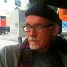 Roy Kotansky